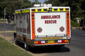 Ambulance_Service_of_New_South_Wales_Rescue_-_Hino_Ranger_(1)