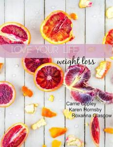 book-cover-lyl-weight-loss