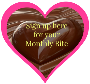 Monthly-bite-heart