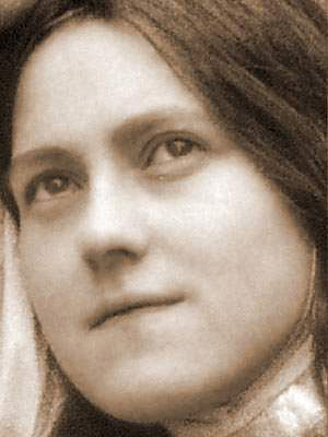 sttherese_face