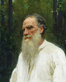 220px-Tolstoy_by_Repin_1901_cropped
