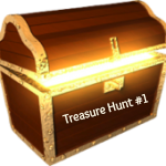 treasure-hunt-#1