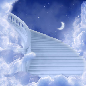 stairway-to-heaven-s00222